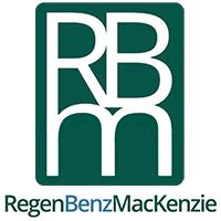 Regen, Benz & MacKenzie, CPAs